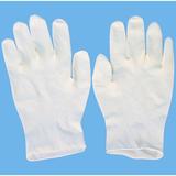 乳胶检查手套 -乳胶检查手套