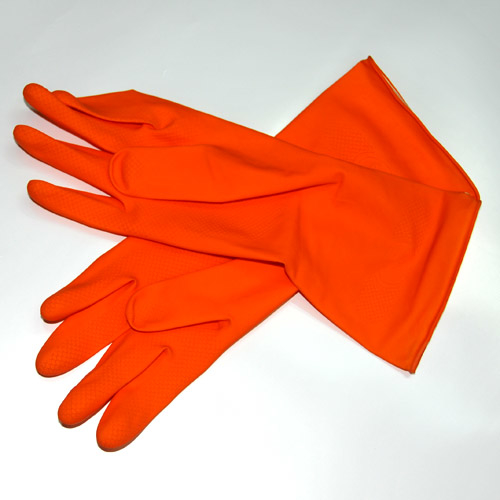 家用手套-家用手套