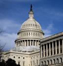 美国中期选举共和党夺取参议院控制权