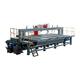 滑車Ⅰ、Ⅱ型立式帶鋸床-G5325-200