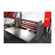 雙柱式臥式帶鋸床-G4250/85
