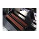 双柱式卧式带锯床-G4250