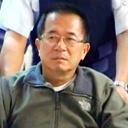 台湾当局批准陈水扁保外就医1个月