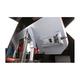 双柱式卧式带锯床-G4250/85