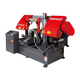 数控型卧式带锯床-GZ4230