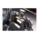 数控型卧式带锯床-GZ4228