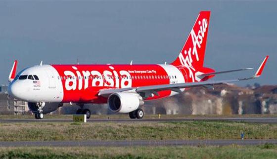 印尼官员称亚航失联客机可能已沉入海底