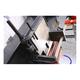 双柱式卧式带锯床-G4240/70
