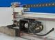 高速圆锯机-HY-450A-NC