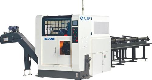 高速圆锯机-HY-65/75/100/130/150NC