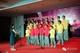 十六周年开新篇,合唱大赛展歌喉7