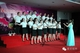 十六周年开新篇,合唱大赛展歌喉10