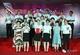 十六周年开新篇,合唱大赛展歌喉18