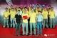 十六周年开新篇,合唱大赛展歌喉20