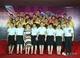 十六周年开新篇,合唱大赛展歌喉19