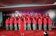 十六周年开新篇,合唱大赛展歌喉12