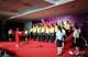 十六周年开新篇,合唱大赛展歌喉14