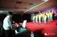 十六周年开新篇,合唱大赛展歌喉6