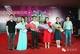 十六周年开新篇,合唱大赛展歌喉24