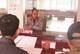 晨龙锯床首次工程技术人员专业技术资格自主评价评审会顺利召开5