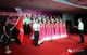 十六周年开新篇,合唱大赛展歌喉8