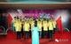 十六周年开新篇,合唱大赛展歌喉13