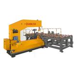 立式金属带锯床 -G5480/260
