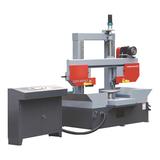 专用数控锯切机床 -GZK4240