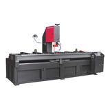 立式金属带锯床 -G5315/G5325/G5340