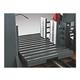 双柱龙门卧式金属带锯床-G42130