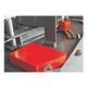 自动型双柱卧式转角金属带锯床-CH-300S