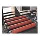 雙柱龍門臥式金屬帶鋸床-G4265