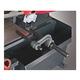雙柱臥式金屬帶鋸床-G4240/70