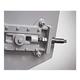 双柱卧式金属带锯床-G4240/50