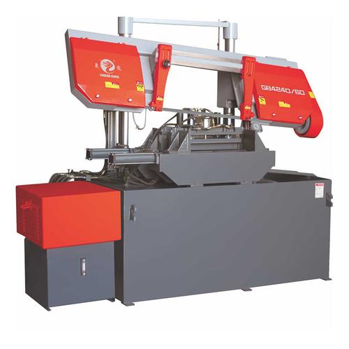 专用锯切机床-GB4240/60