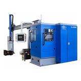 高速金属圆锯机 -CL-230NC