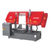 双柱卧式金属带锯床 -G4250