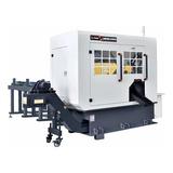 高速金属圆锯机-CL-110NC