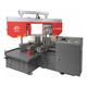 自动型双柱卧式转角金属带锯床-CH-300SA
