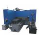 数控钢板圆锯机-B450
