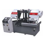 高效带锯床 -430A
