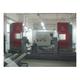 多晶硅组合立式带锯床-G5120