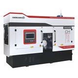 高速智能带锯床 -CH-450NC