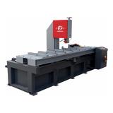 滑车立式金属带锯床-G5325/G5340/G5350/G5360