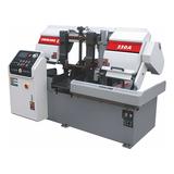 高效带锯床 -CL-330A