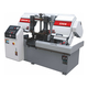 高效带锯床-CL-330A