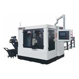 高速金属圆锯机 -CL-150NC