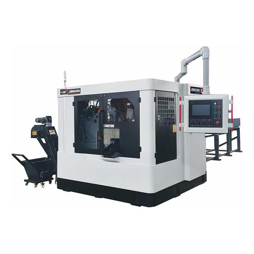 高速金属圆锯机-CL-150NC