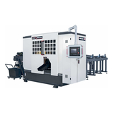 高速金属圆锯机 -CL-180NC