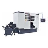 高速金属圆锯机 -CL-300NC